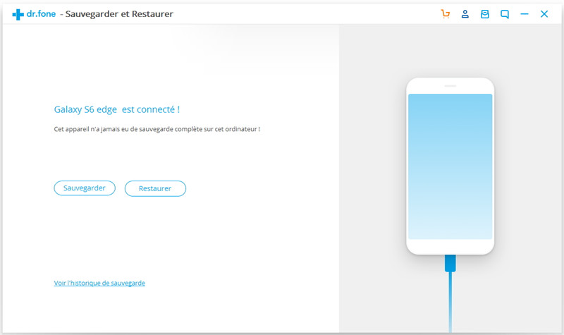 android-backup-guider-étape1