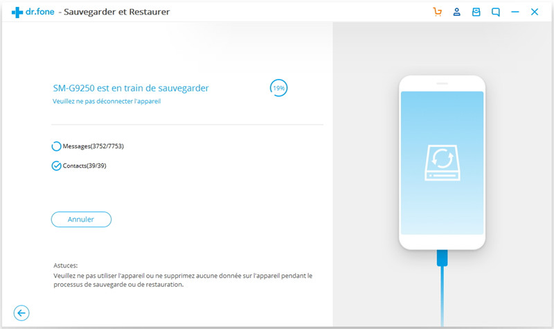 android-backup-guider-étape3