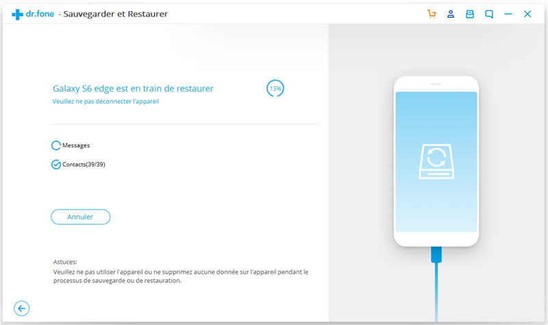 android-backup-guider-étape7